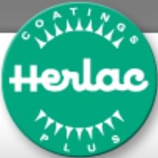 HERLAC
