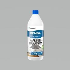 RENSA SUPER