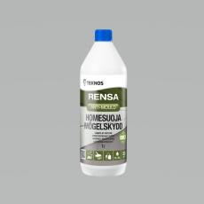 RENSA ANTI-MOULD