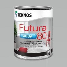 FUTURA AQUA 80