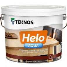 Helo aqua 40
