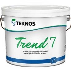 Trend 7