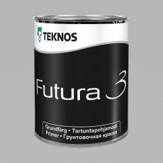 FUTURA 3