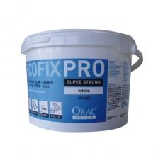 Клей монтажний 4200 мл (6,4 кг) FDP600 DecoFix Pro Orac
