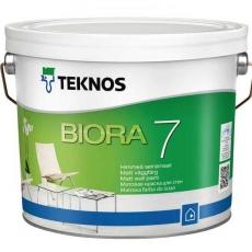 Biora 7