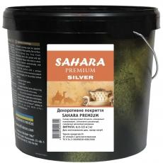 Sahara premium