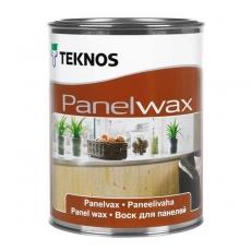 Panelwax