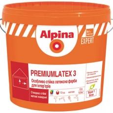 Premiumlatex 3