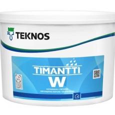 Timantti W
