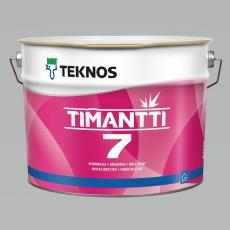 TIMANTTI 7 Матовий спеціальний  акрилат