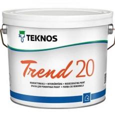 Trend 20