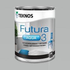 FUTURA AQUA 3