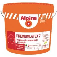 PremiumLatex 7